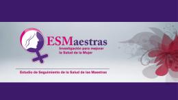 ESMaestras