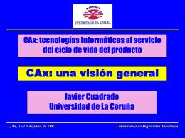 Cax2002