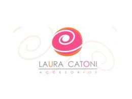 LAURA CATONI ACCESORIOS