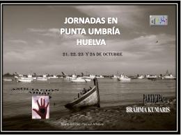 Diapositiva 1 - www.ahire.es