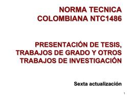 Diapositiva 1 - TIC AL DIA