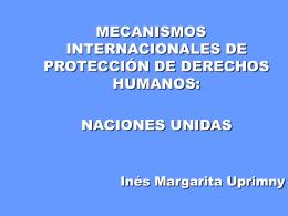 Diapositiva 1 - UNESP: Reitoria