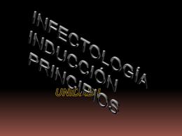UNIDAD I PROCESO DEL DIAGNOSTICO Y TRATAMIENTO