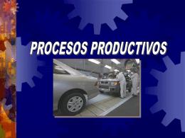 Diapositiva 1 - profesorakarinaviles