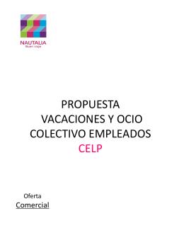 www.celp.es