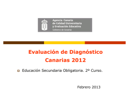 Presentacion_informe_resultados_2012_SECUNDARIA