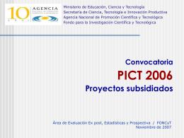www.agencia.mincyt.gob.ar
