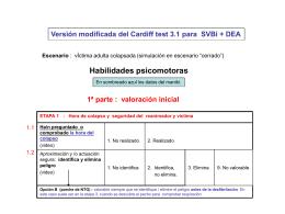 www.elsevier.es