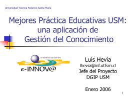 """Red e-innova """"Aprendizaje Colaborativo"""""""