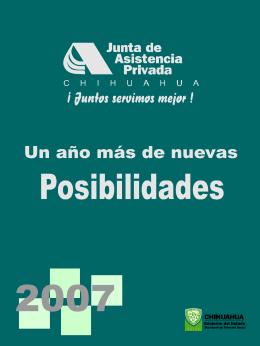 Diapositiva 1 - Chihuahua.gob.mx