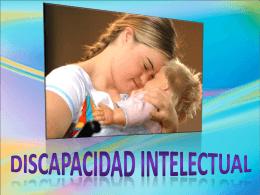 Diapositiva 1 - NECESIDADES EDUCATIVAS ESPECIALES: …