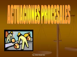 Diapositiva 1 - DIPLOMADOS EN DERECHO