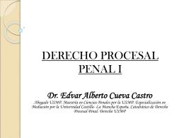 www.derecho.usmp.edu.pe