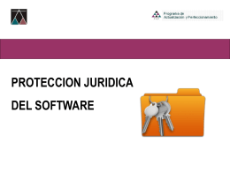 Diapositiva 1 - pronafcapebe
