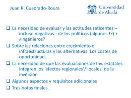 Juan R. Cuadrado