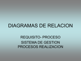 Diapositiva 1 - MPR Consulting