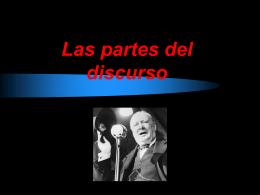 Diapositiva 1 - Gesco upv | El sitio de las Comunicaciones