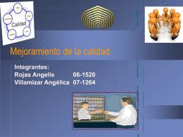 DIRECCION Y ORGANIZACIONES - GESTION-DE