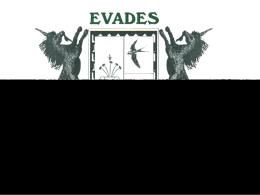 www.evades.org