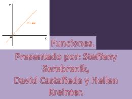 Diapositiva 1 - gradodecimofunciones