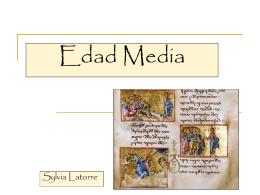 Crisis del Imperio romano