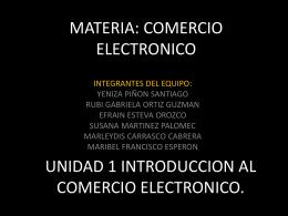 Diapositiva 1 - carlossanchezluis