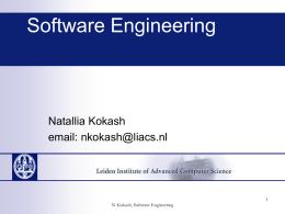 nkokash.com