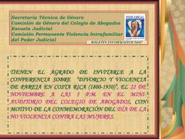 CODIGO DE LA NINEZ Y LA ADOLESCENCIA