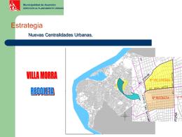 Diapositiva 1 - . : CIUDAD DE ASUNCION