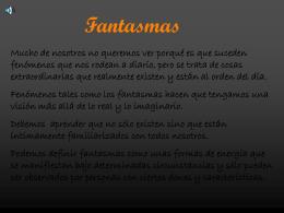 Diapositiva 1 - Aguamarine