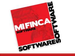Diapositiva 1 - :.Blog de MIFINCA