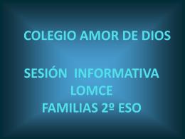 amordedioscadiz.org