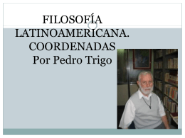 www.pontificia.edu.mx
