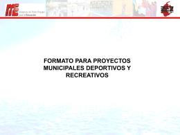 Diapositiva 1 - Pagina Principal