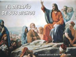 PowerPoint Fustero