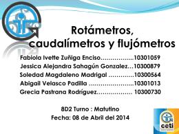 Diapositiva 1 - cetiquimica2