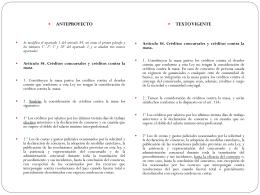 Diapositiva 1 - Portada :: EGAP