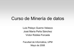 Diapositiva 1 - Laboratorio SS.OO. [Sistemas Operativos]