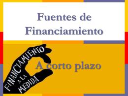 PROYECTOS Y ADMINISTRACION DE ACTIVOS