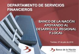 www.regionlalibertad.gob.pe