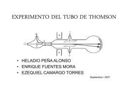 Diapositiva 1 - UNAM, CCH Naucalpan