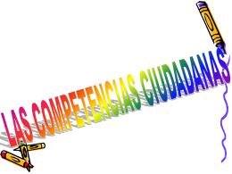 LOS CONOCIMIENTOS