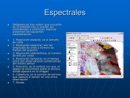 Espectrales - IHMC Public Cmaps
