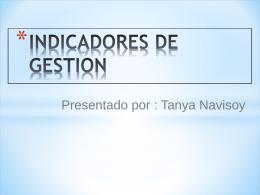 HOSPITALES SAN JUAN DE DIOS Y MATERNO INFANTIL …