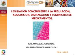 Diapositiva 1 - eVirtual UASLP