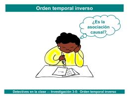 Spanish3.5