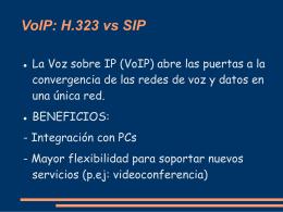 www.grc.upv.es