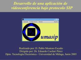 webpersonal.uma.es