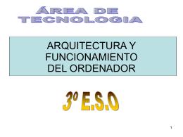 Diapositiva 1 - vinuar75tecnologia / FrontPage