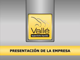 Diapositiva 1 - Centro Franchising